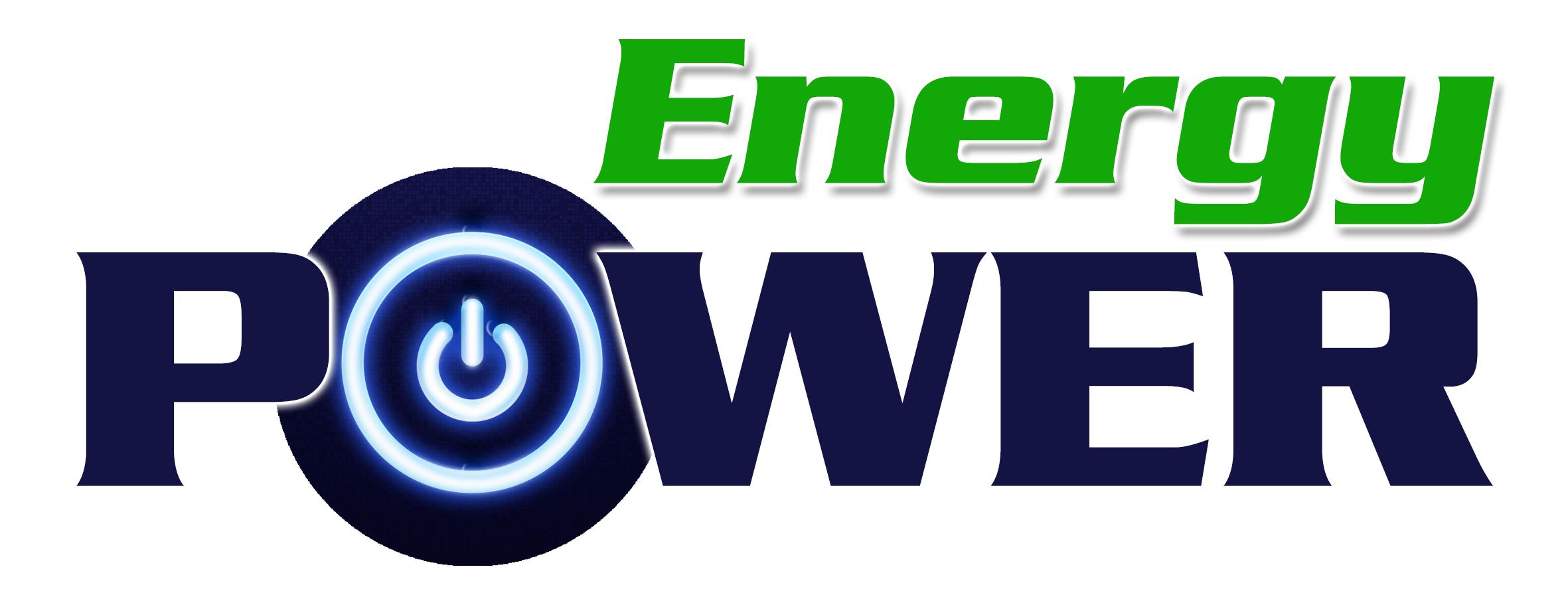 energy-power-logo
