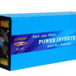 6000W_Pure_sine_wave_power_inverter