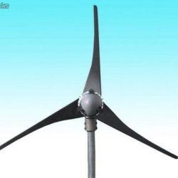 aerogenerador-greatwatt-s700-land-bitension-600w-a-24v-y-400w-a-12v-regulador-6178210z1-00000067