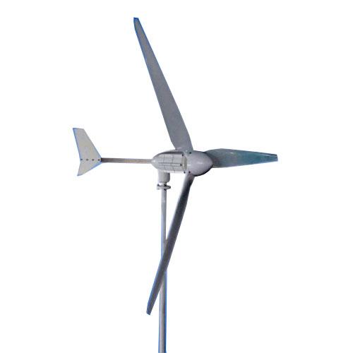 Wind Generator Greatwatt S1000 1200W / 48 V