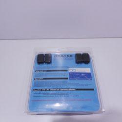 DSC05742