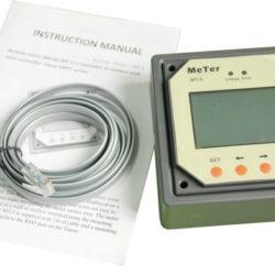 Epsolar-Tracer-4210RN-Remote-Meter-MT-5-MPPT-40A-Solar-Panel-Regulator-Charge-Controller-12-24v