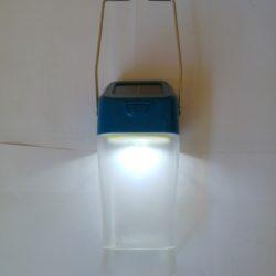 FU Lantern Futura_back