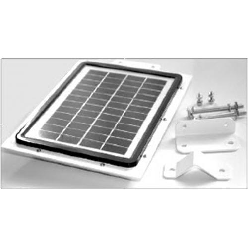 Ηλιακό Φωτιστικό