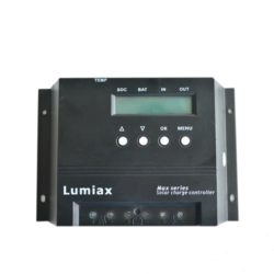 Lumiax_MAX20_12V_24V_20A_30A_40A_pwm_solar_power_regulator_controller-60319511829_0_99