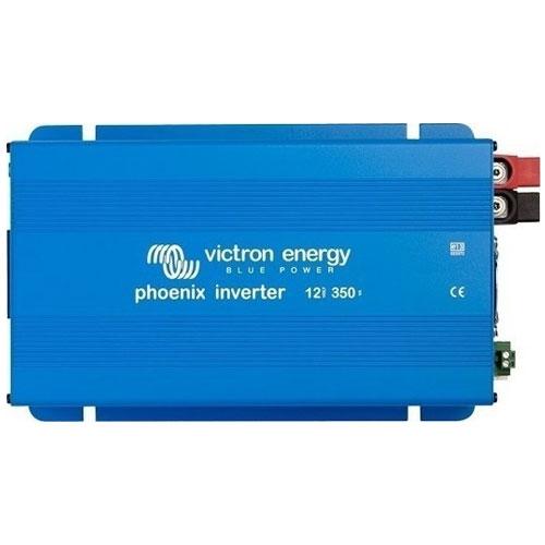 Μετατροπέας-καθαρού-ημιτόνου-(Inverter)-Victron-Energy-Phoenix