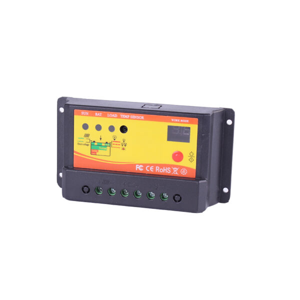 Mini-Solar-Controller-12V-24V-10A-PWM-Solar-Charge-Controller-For-Solar-System-With-CE-RoHS