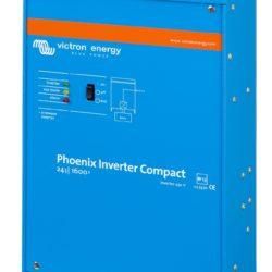 phoenix-inverter-1600va-right-z