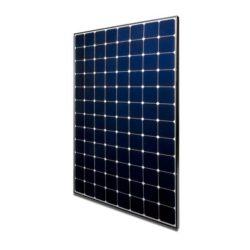 solar-panel-e-series-4_0