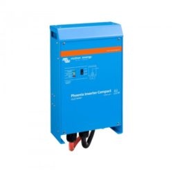 Victron-Energy-Phoenix-Compact-12V-1200VA-Inverter-Left-500×500