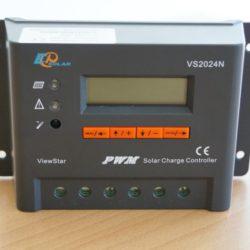 VS2024N (3)