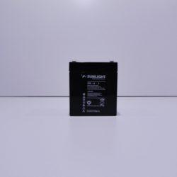 DSC05696