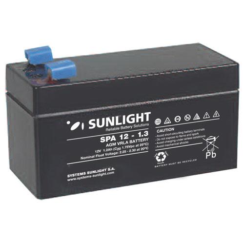 sunlight-1