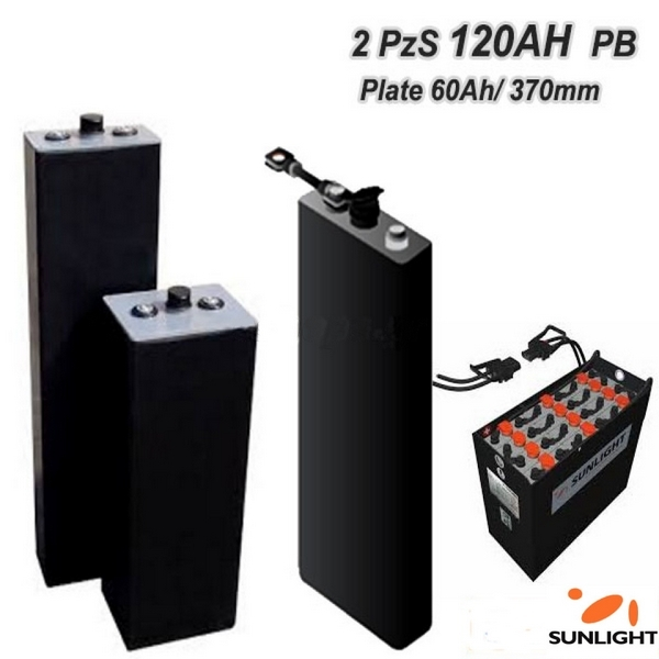 2v-2-pzs-120-ah-traction-battery-motive-power222