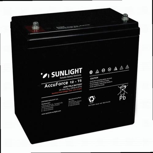 sunlight-75ah