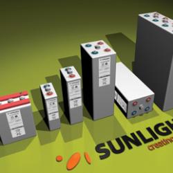 sunlight-opzv