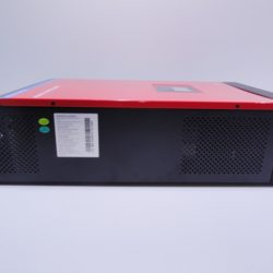 DSC05812