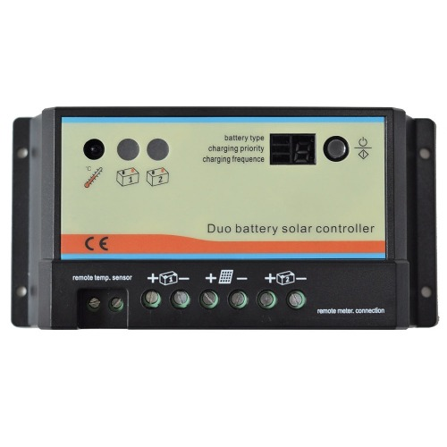 20A-12V-24V-font-b-Dual-b-font-font-b-Battery-b-font-font-b-Solar