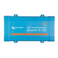 1478256205_upload_documents_1600_640-Phoenix-12-250-VE.Direct-Schuko_top-500x500