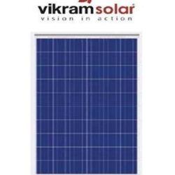 solar-panel-vikram-pic-im-mdc-500x500