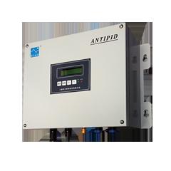 Συσκευή Αντιμετώπισης PID ( AntiPID04-1)