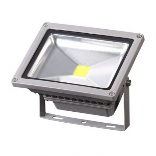 ΠΡΟΒΟΛΕΑΣ LED 20W / 85-265V AC