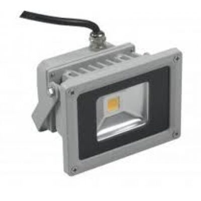 LED Projectors (floodlights)