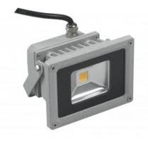 ΠΡΟΒΟΛΕΑΣ LED 10W / 85 – 265V AC