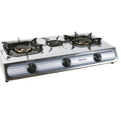 LPG Table Appliances