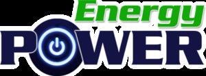 energypower.gr