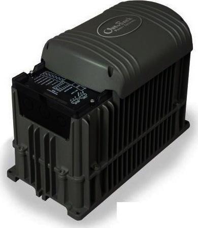 Μετατροπέας καθαρού ημιτόνου (Inverter) GFX1424E OutBack Power 1400VA - 24V  230V