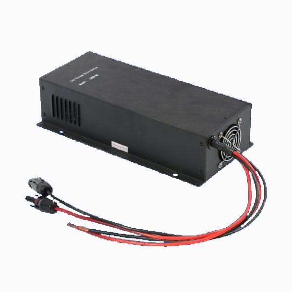 Συσκευή DC DC Booster-Low Voltage Drive LV60-90