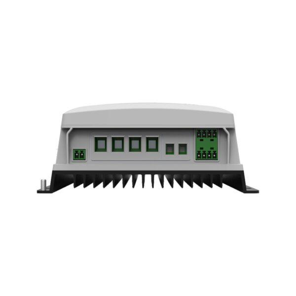 Ρυθμιστής Φόρτισης MPPT DUO RACER DR2210N-DDS