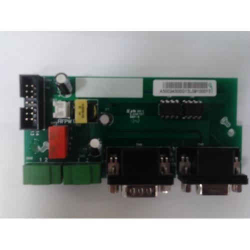 Paralled Kit για Inverter Axpert