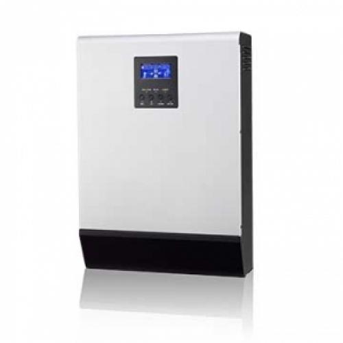 Μετατροπέας καθαρού ημιτόνου (Inverter) Voltronic Power Axpert MKS 2K-24 Plus / 230V