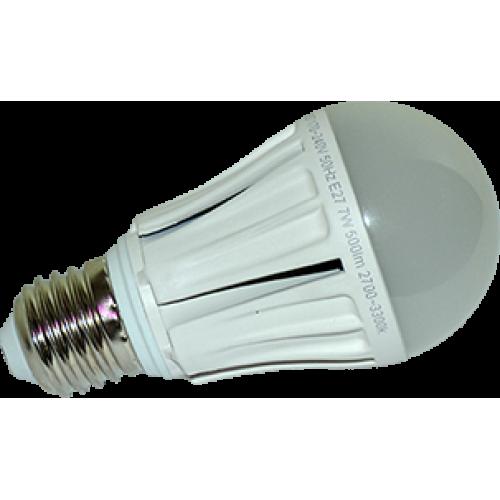 ΛΑΜΠΤΗΡΑΣ LED E27 12W