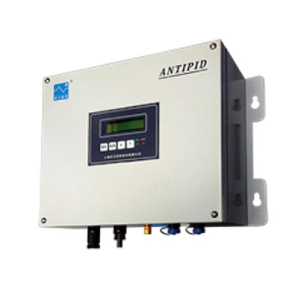 Συσκευή Αντιμετώπισης PID ( AntiPID03-1)