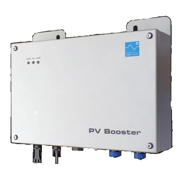 Συσκευή Αντιμετώπισης PID PV BOOSTER