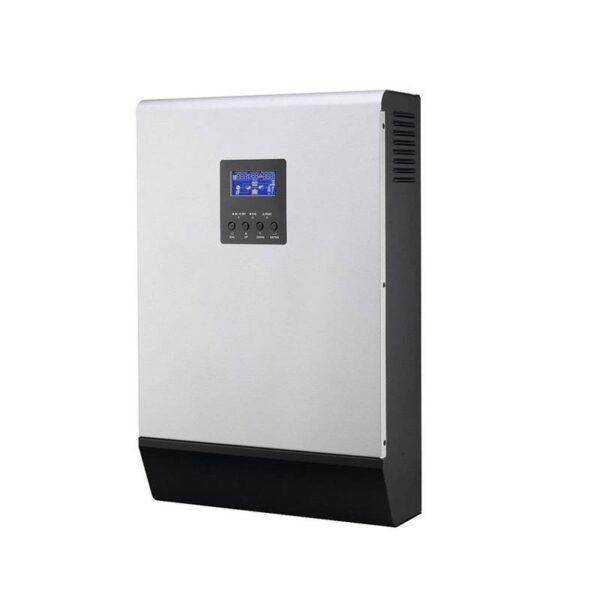 Μετατροπέας καθαρού ημιτόνου (Inverter) Voltronic Power Axpert MKS II 5K-48