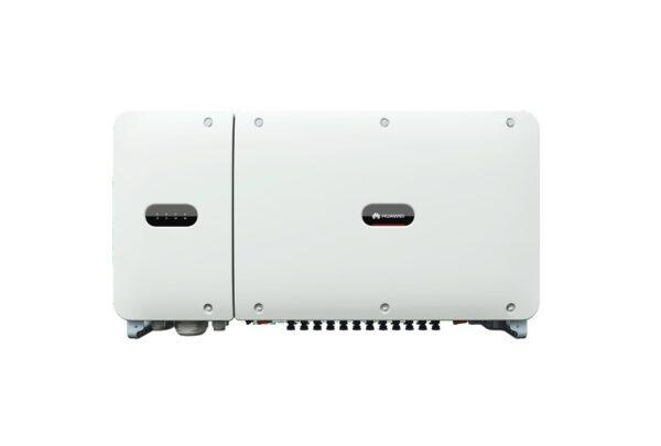 Smart String Inverter Φωτοβολταϊκών Huawei SUN2000-60KTL 60.000W 6MPPT 3Φ