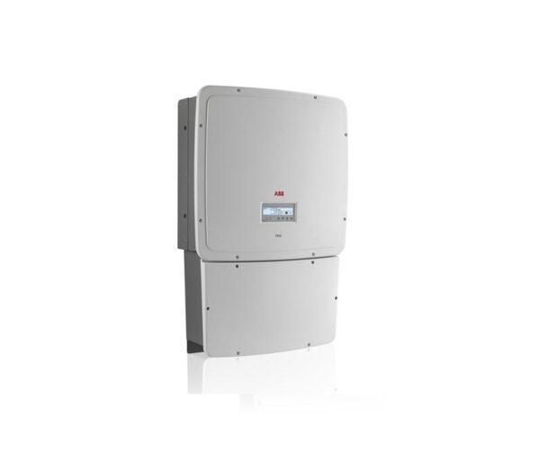 Inverter Φωτοβολταϊκών Τριφασικό ABB TRIO-20.0-TL-OUTD-S2X-400 INT