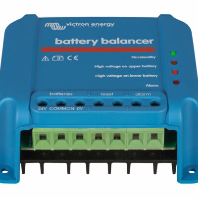 Battery-Balancer_front-angle
