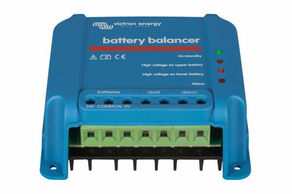 Battery-Balancer_front-angle