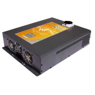 Φορτιστής Μπαταριών Τριφασικός High Frequency