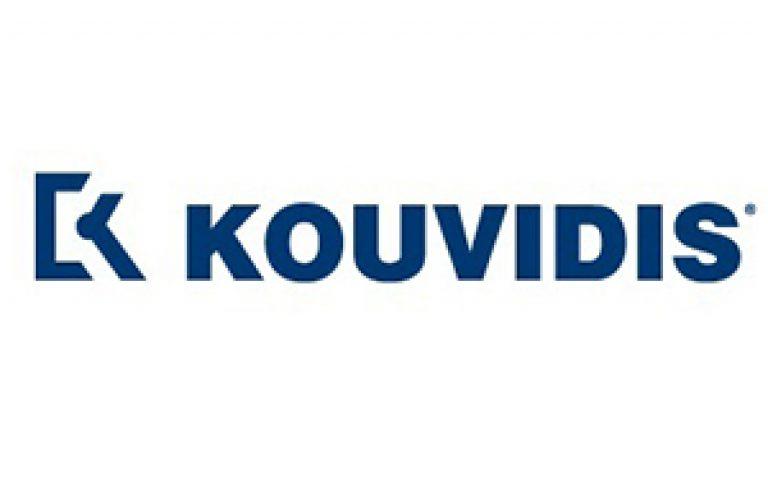 KOUVIDIS