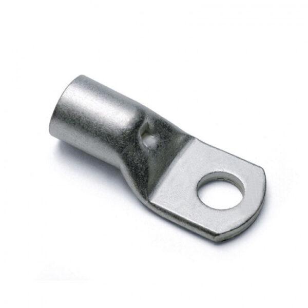 Ακροδέκτης βαρέως τύπου ΚΩΣ 10mm Φ10