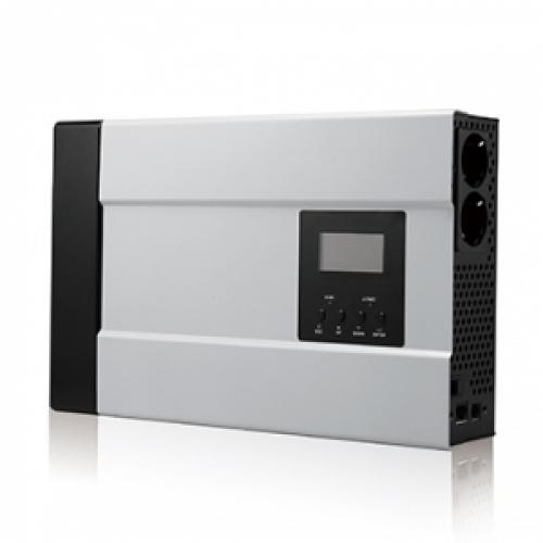 Μετατροπέας καθαρού ημιτόνου (Inverter) Voltronic Power Axpert GS 2K-24 / 230V