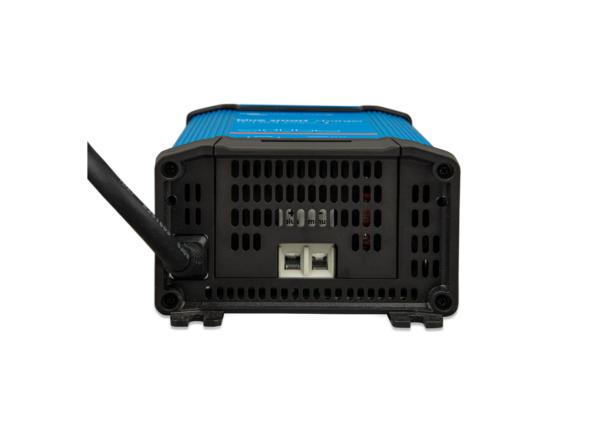 Φορτιστής Blue Smart 12V/30A IP22 (3 outputs)