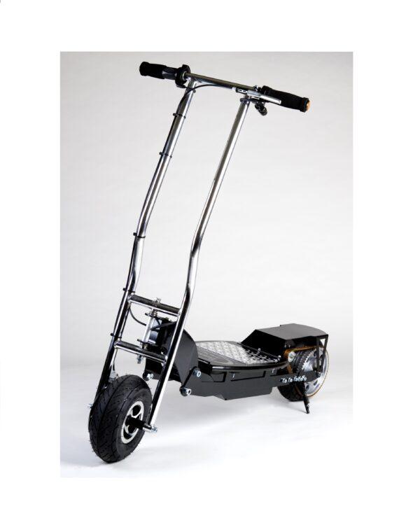 Ηλεκτρικό Scooter TREKKER TR 560